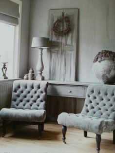 love the mix ~ industrial, old world, traditional, modern, minimalistic & eclectic
