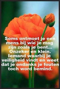 .SOMS :-)