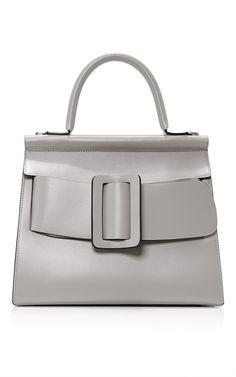 BOYY Leather Karl Top Handle Bag.  boyy  bags  shoulder bags  hand 0979fd425f