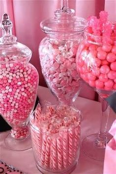 Image detail for -... pin quinceanera table centerpieces streamer decoration ideas