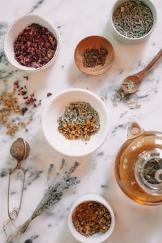 How To Boost Your Immune System Naturally This Winter Herbal Tea Benefits, Herbal Teas, Tea For Digestion, How To Boost Your Immune System, Homemade Tea, Healthy Food Choices, Healthy Life, Healthy Eating, Tea Blends