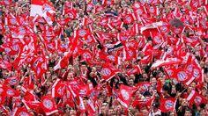 Bayern Munich vs Dortmund HD Wallpaper, Download Pic, Images 26 May Bundesliga game » Shiva Sports News Football Match, Football Fans, Shiva, League Table, Game Start, Sport, Hd Wallpaper, Borussia Dortmund, Bavaria