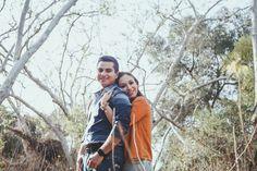 #engagement #session #photography #sandiego #love  #forest #mexicali #wedding #suniphotography #suni #fotografia #bodas #prematrimoniales #fotos #fotografos