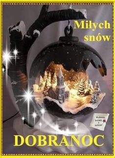 Christmas Bulbs, Aga, Holiday Decor, Good Night, Christmas Light Bulbs