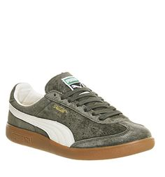 Trainers, Sports Shoes & Sneakers - Office Shoes UK Online