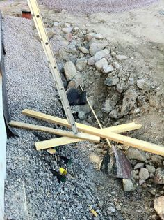 That should do it! #construction #healthandsafety https://plus.google.com/+DavidCant-Veritas/posts/fo4S4bPosJT