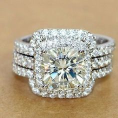 Gold Engagement Rings, Engagement Ring Settings, Diamond Wedding Rings, Bridal Rings, Diamond Rings, Wedding Engagement, Solitaire Diamond, Wedding Bands, Solitaire Rings