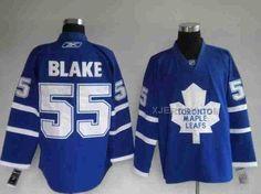 http://www.xjersey.com/leafs-55-jason-blake-blue-jerseys.html LEAFS 55 JASON BLAKE BLUE JERSEYS Only $46.00 , Free Shipping!