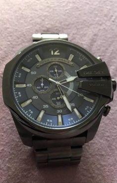 Männer Uhren Lige Top Marke Luxus Wasserdichte Sport Uhr Männer Business Große Zifferblatt Edelstahl Quarz Uhr Relogio Masculino Neueste Technik Uhren