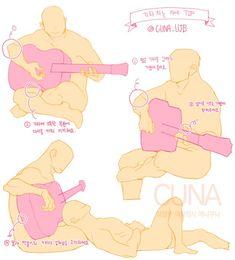 Couple Poses Drawing, Drawing Reference Poses, Art Reference, Body Drawing, Drawing Base, Wildstyle, Character Base, Boy Poses, Art Base