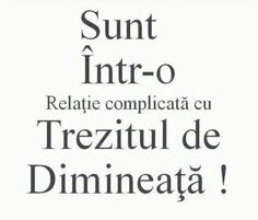 Sunt intr-o relatie complicata xD Let Me Down, Let It Be, Totally Me, Photos Tumblr, Holidays And Events, Sarcasm, Fun Facts, Texts, Haha