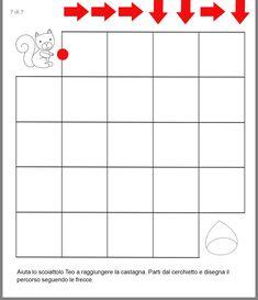 Coding For Kids, Kindergarten Art, Circle Time, Preschool Activities, Playing Cards, Education, Babyshower, Geography, Kindergarten Lesson Plans