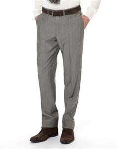 Pantalones de Faconnable $295
