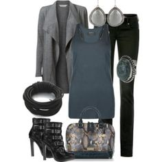 Untitled #207 styles