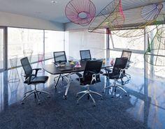 Sedus sedie ~ Office seating sedus black dot net sedus products