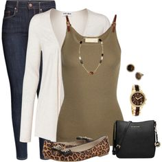 """Untitled #10"" by houston555-396 on Polyvore!!!"