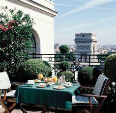 #Breakfast #travel #lunch #dinner #landscape #trip #place ♥