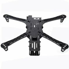 18edc39d5a4af35e250459f9a2a9eeb2--radio-control-carbon-fiber Quadcopter Wire Harness on 13an683g163, cable strap, american auto,