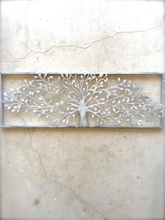Hey, I found this really awesome Etsy listing at https://www.etsy.com/listing/239543271/metal-wall-art-metal-wall-decor-metal