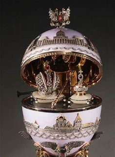 Image result for Missing Romanov Jewels