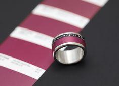 Mood, Wedding Rings, Engagement Rings, News, Colors, Jewelry, Man Women, Enagement Rings, Jewlery