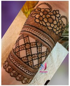 Mehandhi Designs, Floral Henna Designs, Latest Bridal Mehndi Designs, Full Hand Mehndi Designs, Stylish Mehndi Designs, Mehndi Designs 2018, Mehndi Designs For Beginners, Mehndi Designs For Girls, Wedding Mehndi Designs