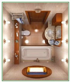 Small Modern Bathroom Designs attactive simple bathroom designs in sri lanka simple bathroom