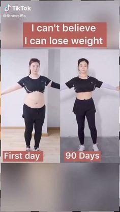 Body Weight Leg Workout, Lose Fat Workout, Full Body Gym Workout, Gym Workout Videos, Gym Workout For Beginners, Workout Bodyweight, Gym Workout Plan For Women, Fitness Workout For Women, Sport Fitness