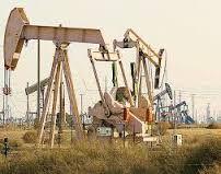 Nakupa Habari:                   Oil prices dip on hopes of Ukrai...