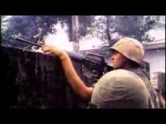 vietnam war chambers brothers - YouTube