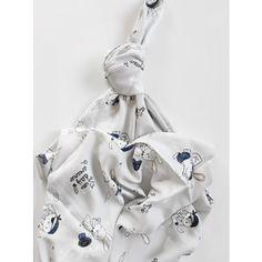 Luxury bambusz takaró - Rabbit Minion, Rabbit, Luxury, Decor, Products, Bunny, Rabbits, Decoration, Bunnies