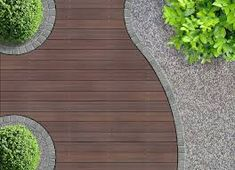 51 meilleures images du tableau b ton desactiv gardens. Black Bedroom Furniture Sets. Home Design Ideas
