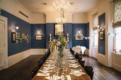 And so to Wed - Venue Search - London Pub Weddings.jpg