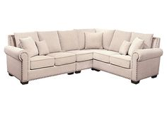 17 Best Sofas Images Couches Family Room Furniture