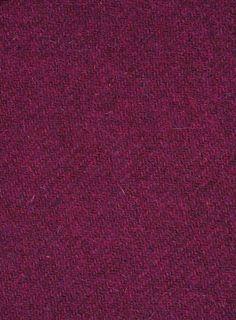 YC186 Harris Tweed Cloth | Harris Tweed Hebrides