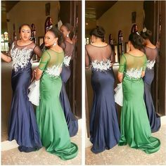 LIKE, RE PIN AND SHARE  African wedding dresses | African Wedding Inspirations -Traditional African Wedding Dresses African wedding, Simply elegant. #africanwedding #africanweddingdress #Africanfashion #Zabbadesigns See more @HTTP://www.etsy.com/shop/ZabbaDesigns
