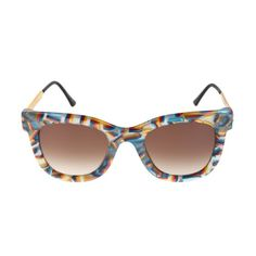 colette THIERRY LASRY Nudity sunglasses
