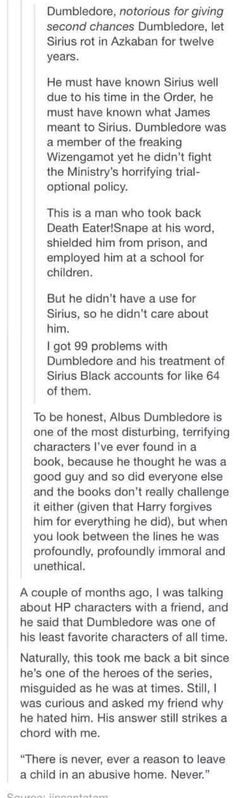 All of you, we all just have to trust Harry, as how much Harry Potter trust Dumbledore. No doubt on Dumbledore I believed Harry This is rubbish. Harry Potter Love, Harry Potter Universal, Harry Potter Fandom, Harry Potter Memes, Harry Potter World, Slytherin, Hogwarts, Fandoms, Shining Tears