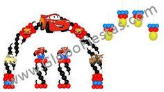 decoracion-globos-cars.gif (494×277)