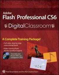 Download Adobe Flash Professional CS6 Free - filehippopro.com