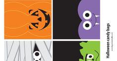 plantilla-decoracion-bolsas-halloween.pdf