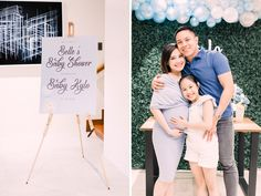 Belle's Baby Shower - everyday sunday photo Kids Party Themes, Theme Ideas, Feeling Ugly, Sunday Photos, Having A Baby, Pregnancy, Baby Shower, Couple Photos, Babyshower