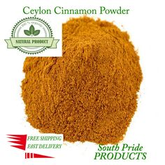 To have actual real cinnamon for a change is wonderful. Excellent product, fresh, good flavor, will buy again. We assure our spices among the best quality spices in the world. Real Cinnamon, Cassia Cinnamon, Cinnamon Tea, Ceylon Cinnamon Sticks, Ceylon Cinnamon Powder, Organic Cleaning Products, Pure Products, Sri Lanka, Cinnamon Capsules