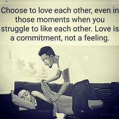 Wedding Quotes : QUOTATION - Image : Quotes Of the day - Description Greg and I work through issues s our marriage will get stronger. We rarely fight. Great Quotes, Quotes To Live By, Me Quotes, Inspirational Quotes, The Words, Relationships Love, Relationship Advice, Relationship Fights, Love My Husband