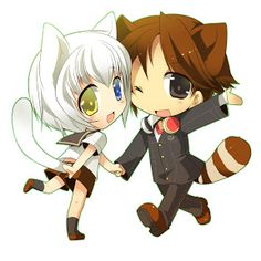 1000 Images About MangaAnime On Pinterest Chibi How To Draw Chibi