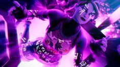 Best Gaming Wallpapers, Sombre, Cool Pictures, 3d, Cool Stuff, Dark, Concert, Instagram Posts, Concerts
