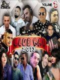 Compilation Rai-Club Rai Vol.2 2016