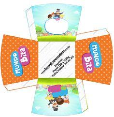 Lucca, Bernardo, Gabriel, 2d, Birthday Party Ideas, Ideas Party, Anniversary Banner, Archangel Gabriel