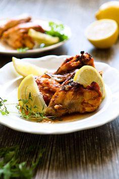 Během chvilky se po nich zapráší!; Jan Přibylský Ethnic Recipes, Food, Essen, Meals, Yemek, Eten