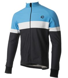 The stolen goat Climb & Conquer winter cycling jacket is quite simply the last winter jacket you'll ever need to buy. Warm, breathable, water repellent, wind proof and featuring the super visiblePixel 100 technology in the back pockets -you'll be safe as well as smug. You can read more about the Climb & Conquer jackets here. sizing & fit: